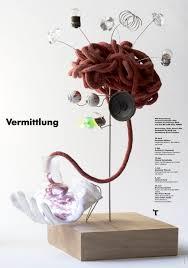 studiengã nge design news hfmdk frankfurt