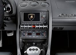 lamborghini aventador interior white buy lamborghini gallardo laps miami exotic auto racing