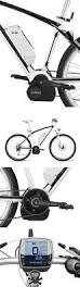 This Folding E Bike Wants by Best 25 Electric Bike Wheel Ideas On Pinterest Electric Bikes