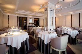 restaurant gordon ramsay london chelsea restaurant reviews