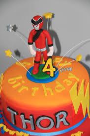 Publix Halloween Cakes Power Rangers Cake Ideas Publix 6028