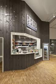 Low Cost Restaurant Interior Design by 615 Best Shop Images On Pinterest Restaurant Interiors