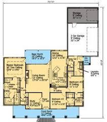 acadian floor plans plan 56364sm 3 bedroom acadian home plan bonus rooms acadian