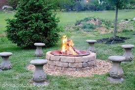 Firepit Area Furniture Pit And Seating Area Magnificent Ideas Outdoor