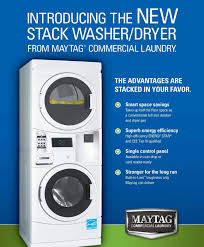decor u0026 tips delightful stackable washer and dryer for decorate