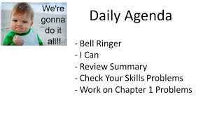 bell ringer you will need a new bell ringer sheet u2013 write your
