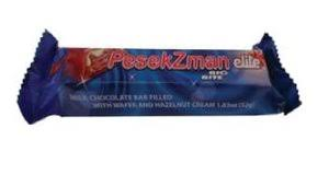 pesek zman chocolate elite chocolates candy candies chocolates candies