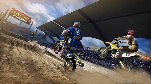 motocross racing movies mx vs atv 2017 official track edition on ps4 official
