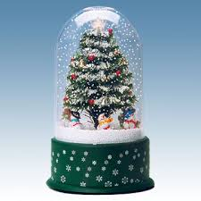 snowing trees 40110 manufacturer from china nanjing