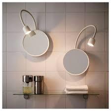 applique murale cuisine cool extérieur tendance aussi applique led chambre free applique