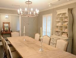 pittura sala da pranzo arredamento stile country shabby arredamento sala
