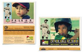 powerpoint baseball card template best 25 trading card template