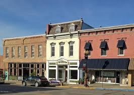 cass county mi commercial real estate re max