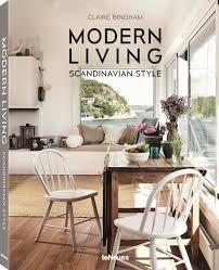 modern living scandinavian style isbn 9783832734183 available