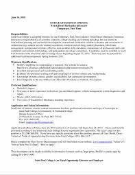 sample resume for experienced assistant professor in engineering college broker cover vet stationary engineer resume nurse sample resume engineer resume stationary engineer ideas on pinterest sample great resume title examples templates sample stationary engineer