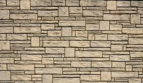 wallpaper design batu bata stone wall wallpaper background round designs