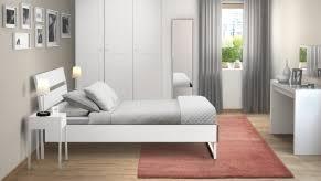 ikea home planner bedroom bedroom inspirational planner ikea