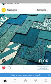 15 best flor design images on pinterest carpet squares carpet