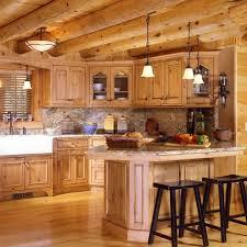 home interior designer salary best 25 designer salary ideas on cellar