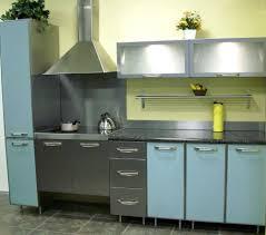 kitchen designs kerala steel kitchen cabinets kerala home design ideas