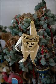 New Year Ornaments Craft Crafty Crafted Crafts For Children New Year Craft
