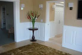 Wainscot America 20 Beautiful Wainscoting Ideas For Your Home Housely