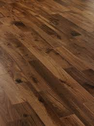 mwf 607 walnut engineered wood flooring with matt lacquer finish
