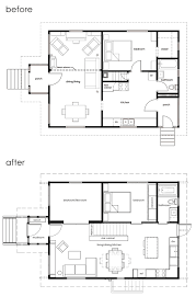 furniture space plan virtual room planner interior design floor furniture space plan virtual room planner interior design floor plans project management architecture planning drawing blueprint own house decorating cool