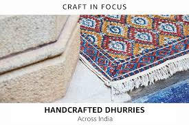 Online Shopping Of Home Decor Items India Handloom U0026 Handcrafted Store Buy Handloom U0026 Handcrafted Online At