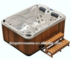 Bathtub Sale Indoor Tubs Sale Indoor Tubs Sale Suppliers And