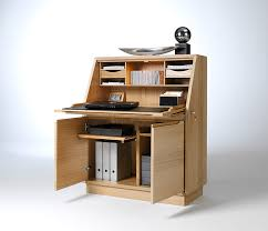 contemporary bureau desk modern bureau 100 images best 25 ikea office ideas on bureau