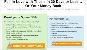 Best Designed Pricing Comparison Table Examples Income Diary