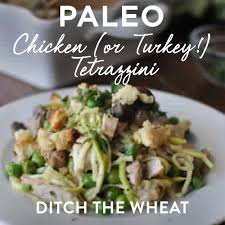 thanksgiving day leftover recipes a paleo thanksgiving leftover roundup the paleo mom