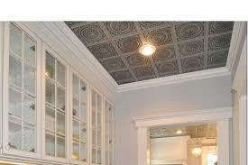 menards kitchen backsplash ceiling menards mosaic tile backsplash wonderful tin ceiling