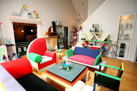 Trends In Home Decor Fashion Trends In Home Decor My Design Week
