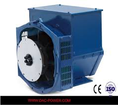 prices of generators in south africa prices of generators in