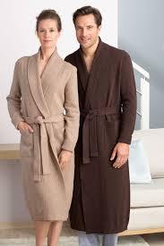 bernard solfin robe de chambre enchanteur bernard solfin robe de chambre avec de chambre homme
