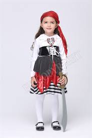 halloween costumes for 2 3 year olds best 25 best baby costumes ideas on pinterest baby costumes