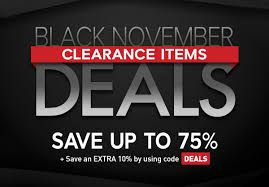 best vape hardware black friday deals vaporjoes com u2013 vaping deals and steals u2013 2016