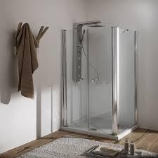 ferbox cabine doccia box doccia 2 ante battenti saloon
