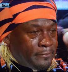 Cincinnati Bengals Memes - crying bengals lady gets turned into a meme pic s video total