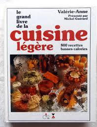 la cuisine de stephane valerie de balkany sabina reille catherine willaume