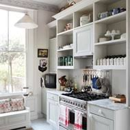 country kitchen ideas uk country kitchens images design and ideas houseandgarden co uk