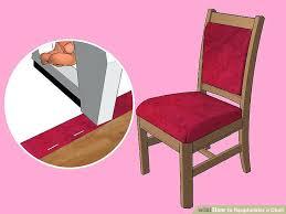 Patio Plastic Chairs by Heavy Duty Plastic Patio Chairs U2013 Smashingplates Us