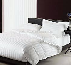 cotton vs linen sheets organic cotton sheets organic cotton sheets suppliers and