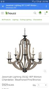 307 best diy lighting u0026 lighting fixtures images on pinterest