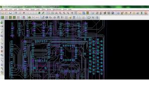 pcb designer 20 free pcb design software