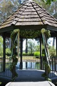 wedding arch gazebo for sale evening wedding gazebo for the with an outdoor