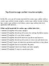 Lowes Resume Sample by Cashier Resume Home Depot