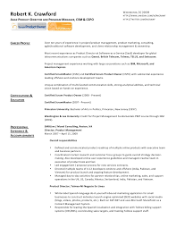 Sample Resume For Small Business Owner by Advertising Production Manager Cover Letter